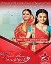 Saath Nibhaana Saathiya Episode 2183