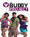 The Buddy Project Episode 420 Last