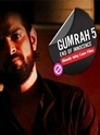 [V] Gumrah Season 5 Episode 58