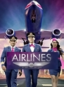 Airlines Episode 20 Last