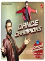Dance Champions Episode 24