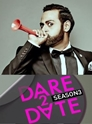 [V] Dare To Date Season 3 Episode 54 Last