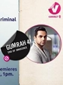 [V] Gumrah Season 4 Episode 8