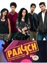 [V] Paanch 5 Wrong Episode 67