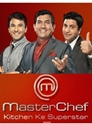 Master Chef India Episode 23