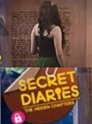 [V] Secret Diaries Episode 65Last