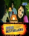 Star Bestsellers Episode 13