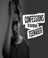 Confessions Of An Indian Teenager Episode 52 Last