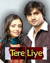 Tere Liye Episode 210